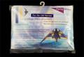 Flying Wings - Hornet Pre-Sail System