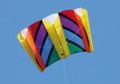 HQ Kites - Power Sled 1.0 m