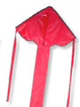 Premier Kites - Easy Flyers - Solid color variations