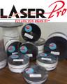 Laser Pro - Dacron line 100#