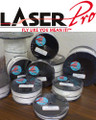 Laser Pro - Dacron line 100#