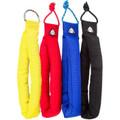 HQ Kites - Padded hand straps (pair)