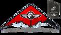 Skydog Kites - Black Dog Ultra Light