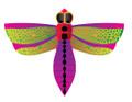 """XKites-MicroKite """"Dragonfly"""""""