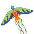 "Skydog Kites - 66"" Fantasy Bird"