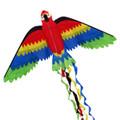 "Skydog Kites - 66"" Rainbow Parrot"