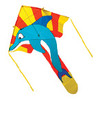 """Skydog Kites-48"""" Dolphin Best Flier"""