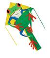 "Skydog Kites-48"" Tree Frog Best Flier"