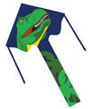 """Skydog Kites-48"""" T-Rex Best Flier"""