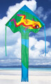 "Skydog Kites-48"" Frog Dart Best Flier"
