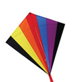 "Skydog Kites-32"" Shadow Diamond"