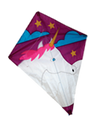 "Skydog Kites-26"" Unicorn Diamond"
