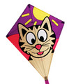 "Skydog Kites-26"" Kitty Diamond"
