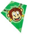 "Skydog Kites-40"" Monkey Diamond"