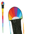 Skydog Kites-20' Rainbow Dragon
