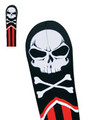 Skydog Kites-6' Pirate Dragon style