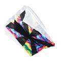 Skydog Kites-Tie Dye Para-5