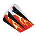 Skydog Kites-Flame Para-5