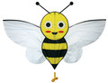 Skydog Kites - Bee
