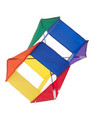 "HQ Kites - Eco line ""Box Kite L"""