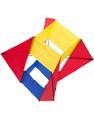 """HQ Kites - Eco line """"Box kite XL"""""""