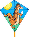 """HQ Kites - Eddy """"Dino"""""""