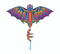 """XKites-StratoKites """"Dragon"""""""