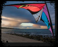 Prism Designs - E3 Stunt kite