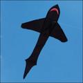 ITTW - Sharkzilla Kite