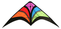 "Skydog Kites - Little Wing ""Spectrum"""