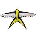 In the Breeze - Seabird
