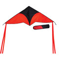 "In the Breeze - Folding Delta ""Red / Black"""