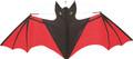 """HQ Kites - Bat """"Red"""""""