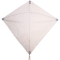 "In the Breeze - Diamond 30"" - Color kit kite"