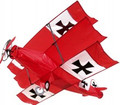 New Tech kites - Red Baron