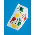 Great Winds Kites - Frustrationless Flyer 10 pack