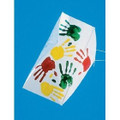 Great Winds Kites - Frustrationless Flyer 20 pack