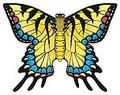"""WindnSun - Butterfly """"Swallowtail"""""""
