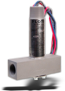 Flotect V6EPS-S-S-LF Low Flow