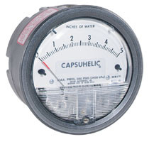 Capsuhelic 4000-25MM