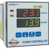 Mercoid MPCJR-RC