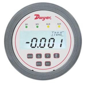 Dwyer DH3-016