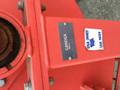 New MK Diamond Canoga 890-GH Plaster/Mortar Mixer