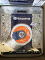Husqvarna QH5 QH-5 Small Seeds