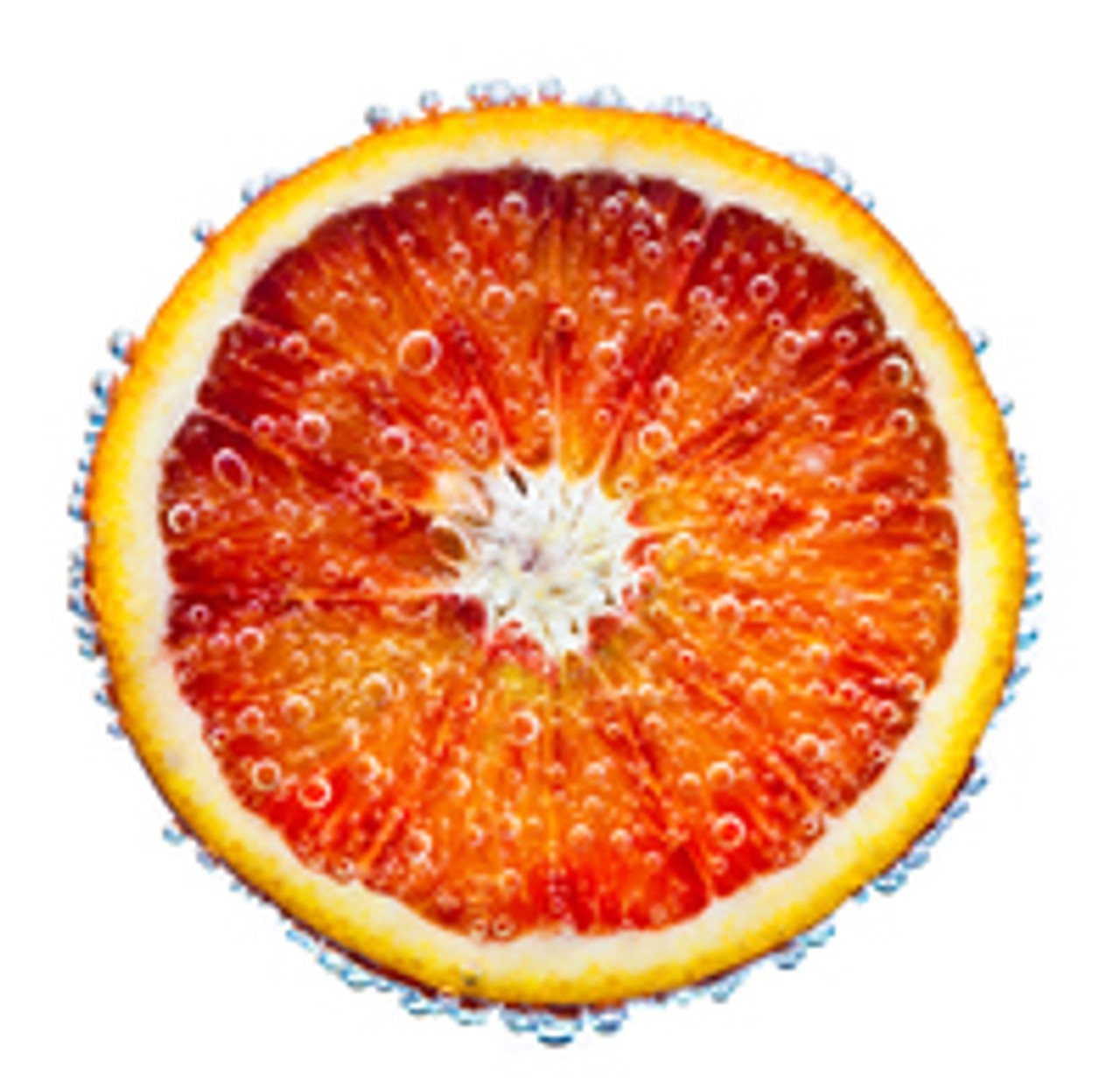 3 reasons to add Vitamin C to your skin care regimen