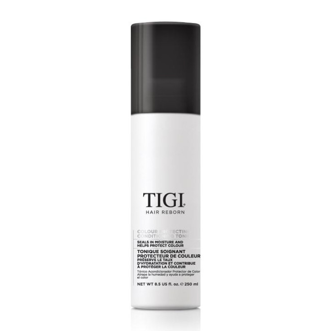 TIGI Hair Reborn Colour Protecting Conditioning Tonic