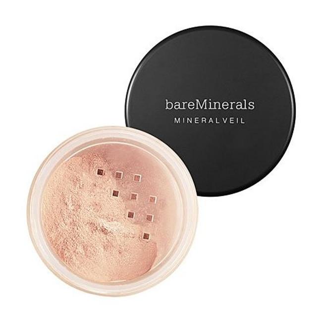 bareMinerals SPF 25 Mineral Veil