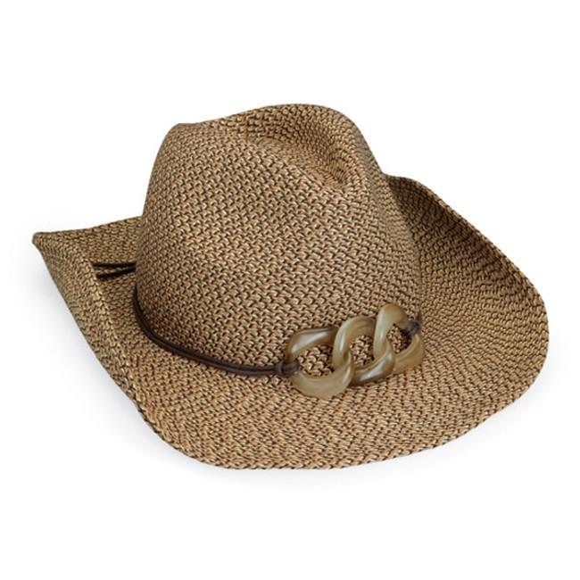 Wallaroo Hat Womens Sierra