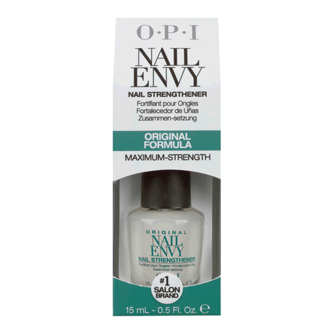 OPI Nail Envy Nail Strengthener Original