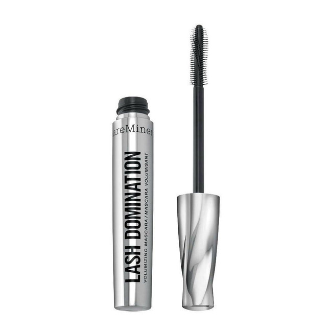 bareMinerals Lash Domination 10-in-1 Volumizing Mascara
